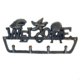 H-4738-Welcome-Shells-Hooks-6-18-7755-4830