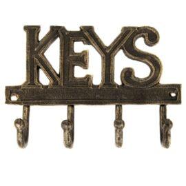 H-4739-Keys-Hooks-6-18-7753-4831