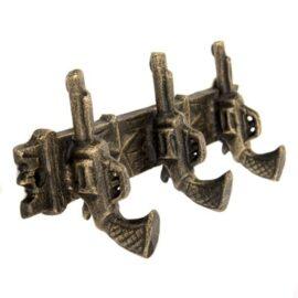 H-4740-Gun-Hooks-6-18-7788-4834