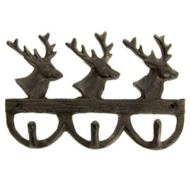 H-4745-Deer-Hooks-6-18-7791-4908