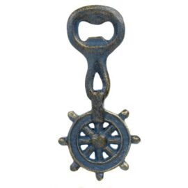 U-4707Ship-Wheel-Bottle-Opener-6-18-7752-4867