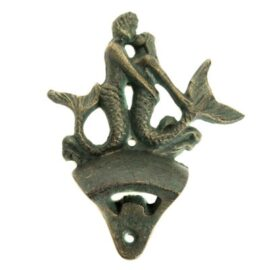 U-4714-Mermaids-Kissing-Bottle-Opener-6-18-7795-4862