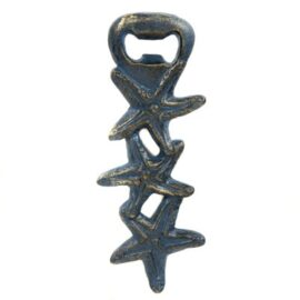 U-4715-Starfish-Bottle-Opener-6-18-7748-4863