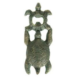 U-4755-Turtle-Bottle-Opener-6-18-6303-4424