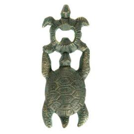 U-4755-Turtle-Bottle-Opener-6-18-6303-4424