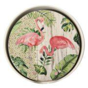 VV-804-Flamingo-Coasters-6-18-6945-4514