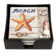 VV-8807-Shells-Coasters-6-18-6934-4510