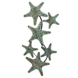 W-3323-Starfish-11-17-3124-2228R