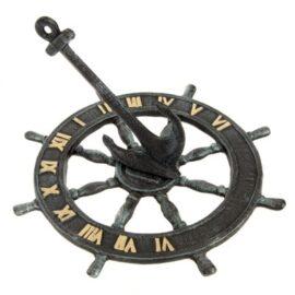 W-4731-Sundial-6-18-7798-4861
