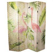 W-8780-Flamingos-Screen-6-18-6775-4455