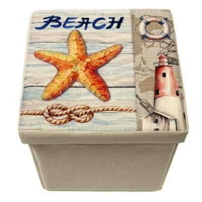 W-8786-Starfish-Storage-Box-6-18-6909-4498