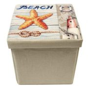 W-8786-Starfish-Storage-Box-6-18-6910-4499