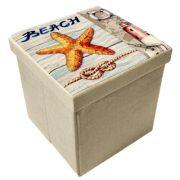 W-8786-Starfish-Storage-Box-6-18-6911-4500
