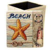 W-8786-Starfish-Storage-Box-6-18-6915-4501
