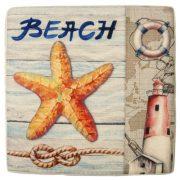 W-8786-Starfish-Storage-Box-6-18-6921-4505