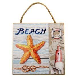 W-8795-Starfish-Beach-6-18-6929-4508