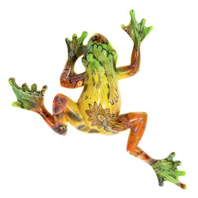 WW-1322-Frog-6-18-6857-4471