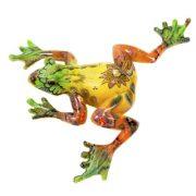 WW-1322-Frog-6-18-6858-4472