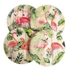 VV-8804-Flamingo-Coasters-6-18-7924-5187
