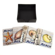 VV-8807-Shells-Coasters-6-18-7928-5193