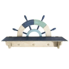 W-3335-Wooden-Wheel-Shelf-7-18-0415-5093
