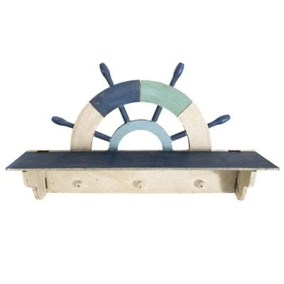 W-3335-Wooden-Wheel-Shelf-7-18-0415-5093