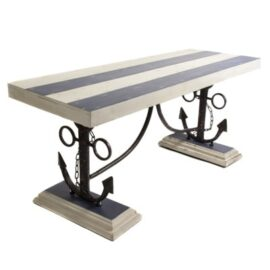 W-3337Anchor-Table-7-18-0330-5086