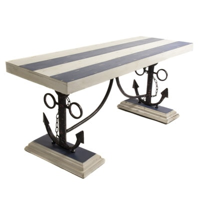 W-3337Anchor-Table-7-18-0330-5086