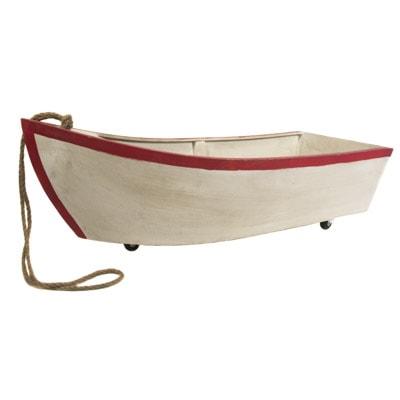 W-3338-Boat-7-18-0338-5087