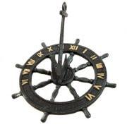 W-4731-Sundial-6-18-7801-5181