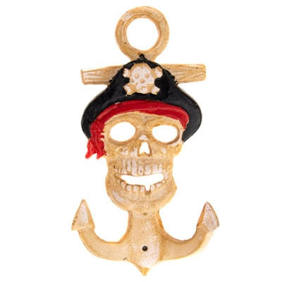 H-4720-Pirate-Skull-Hook-8-18-3370-765
