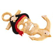 H-4720-Pirate-Skull-Hook-8-18-3371-766