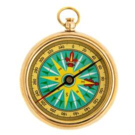 U-5220-Compass-8-18-3433-953