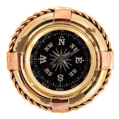 U-5231-Compass-8-18-3436-954