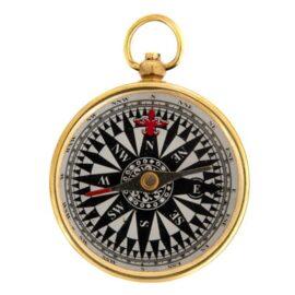 U-5232-Compass-8-18-3429-951