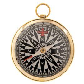 U-5233-Compass-8-18-3430-952
