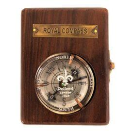 U-5235-Royal-Box-8-18-3421-947