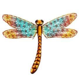 W-1506-Dragonfly-18-3182-867