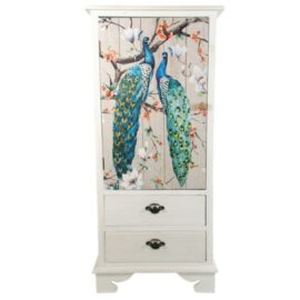 W-8784-Peacock-Cabinet-8-18-3170-770