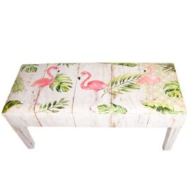 W-8787-Flamingo-Bench-8-18-3198-829