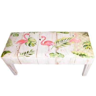 W-8787-Flamingo-Bench-8-18-3198-829
