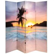 W-8789-Pelican-Sunsett-Screen-8-18-3290-849