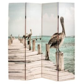 W-8789-Pelican-Sunsett-Screen-8-18-3294-850