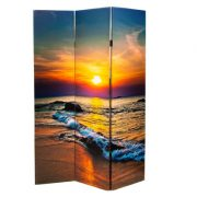 W-8791-Lighthouse-Sunsett-Screen-8-18-3288-848
