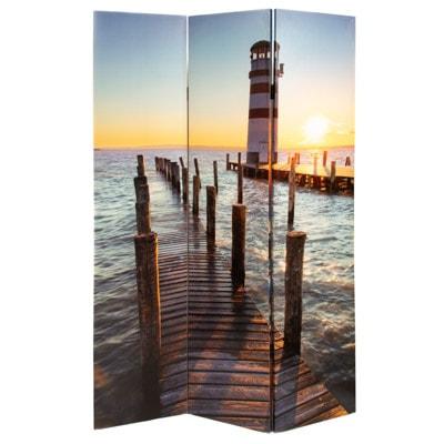 W-8791-Lighthouse-Sunsett-Screen8-18-3272-843