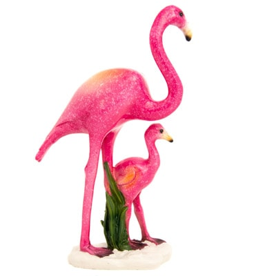 WW-412-Flamingo-8-18-3344-735