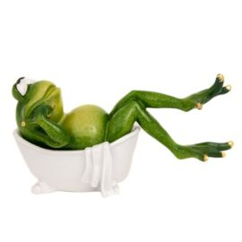 WW-414-Frog-tub-8-18-3327-776