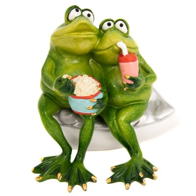 WW-415-Frogs-Movies-8-18-3331-773