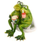 WW-415-Frogs-Movies-8-18-3332-774