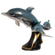 WW-416-Dolphins-8-18-3349-767